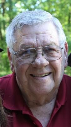 Obituary Notice: Ronald David Gleyze