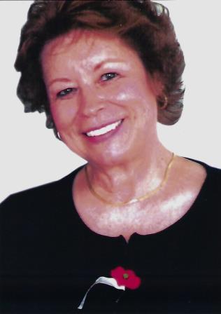 Obituary Notice: Shirley J. Depalma