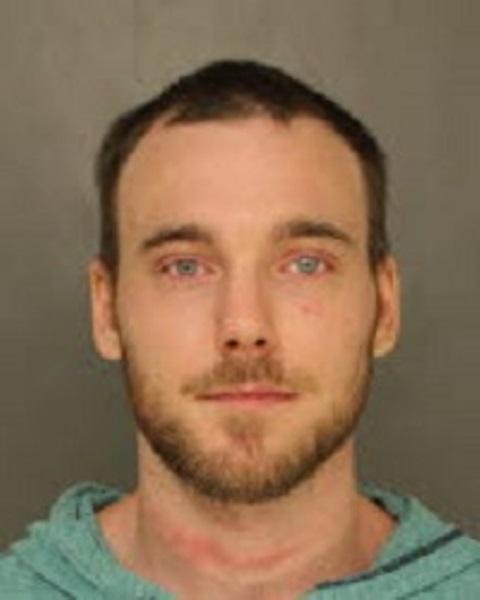 Curwensville Man Wanted in Drug Case