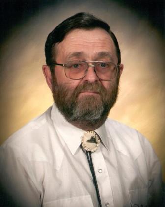 Obituary Notice: Ellis C. Miller