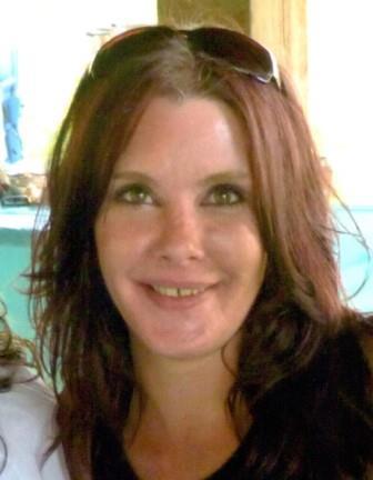 Obituary Notice:  Holly L. Hoyt
