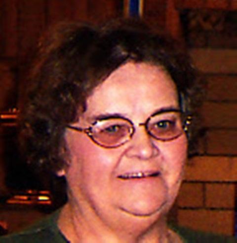 Obituary Notice: Judith K. Leech