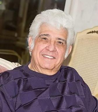 Obituary Notice: Anthony J. 'Tony' Marco