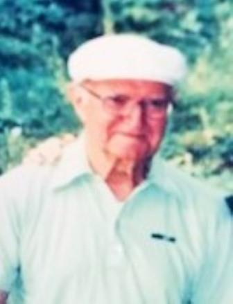 "Obituary Notice: Raymond L. ""Bing"" Showers"