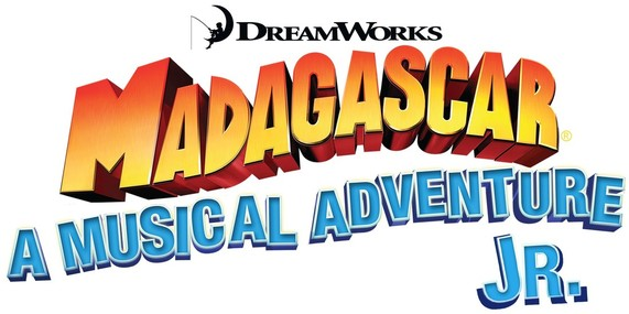 CAST Seeks Young Actors for Madagascar Jr. the Musical