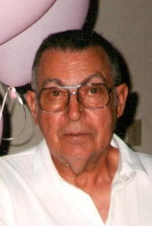 Obituary Notice: Carl E. Bumbarger Jr.