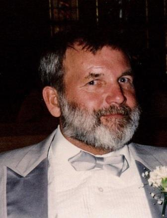 Obituary Notice: Robert R. Ellinger