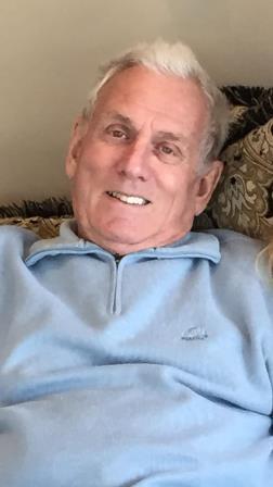 Obituary Notice: Robert L. Hummel