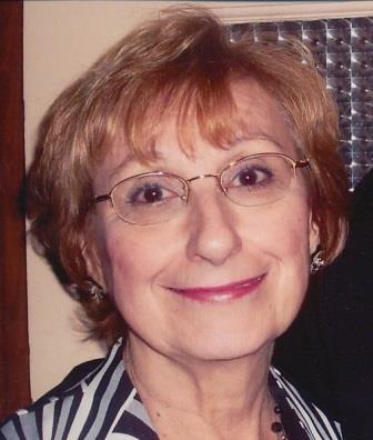 Obituary Notice: Linda R. Heatherdale