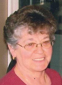 "Obituary Notice: Hazel ""Joyce"" Kaizer"