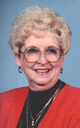 Obituary Notice: Janet J. Flack