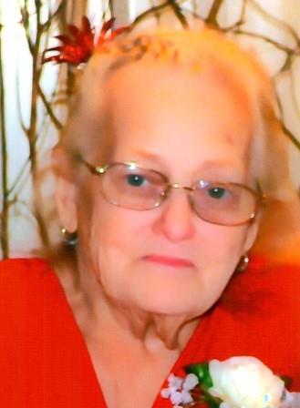 Obituary Notice:  Julia Smith