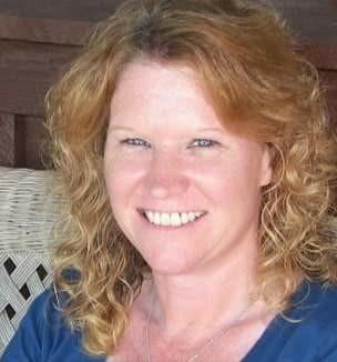 Obituary Notice: Leona Marie Pedmo