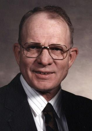 "Obituary Notice: Merlin W. ""Sonny"" ""Hessy"" Hess"