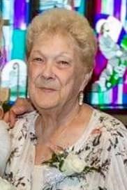 """Obituary Notice: Patricia L. """"Pat"""" """"Patsy"""" Rumfola"""