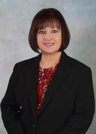 Smeal Promoted to Vice President of Administration at CNB Bank