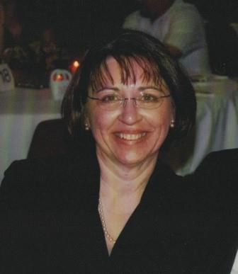 Obituary Notice: Teresa Ann (Graham) Snyder