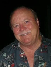 """Obituary Notice:  Thomas E. """"Tom"""" Taylor Sr."""