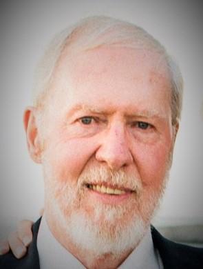 Obituary Notice: William L. Yarger