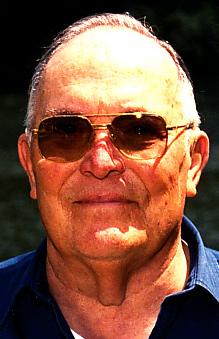 Obituary Notice: William E. Clepper