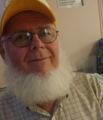 Obituary Notice: Andrew Steve Kendrick Jr.