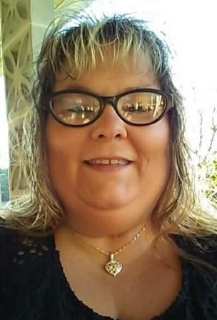 Obituary Notice: CarrieAnn D. (Lansberry) Holt