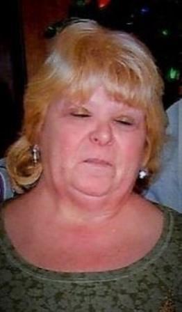 Obituary Notice: Doris L. Clark