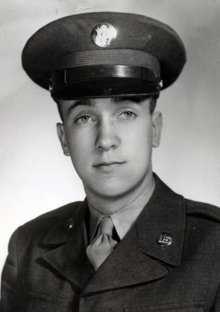 """Obituary Notice: Gerald E. """"Buzz"""" Hummel"""