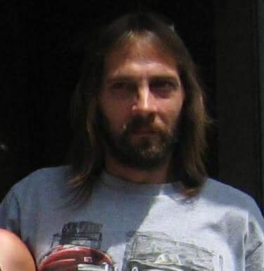 Obituary Notice: Michael Susko