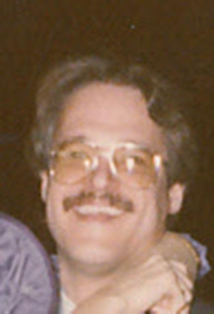 Obituary Notice: Dennis J. Carrera
