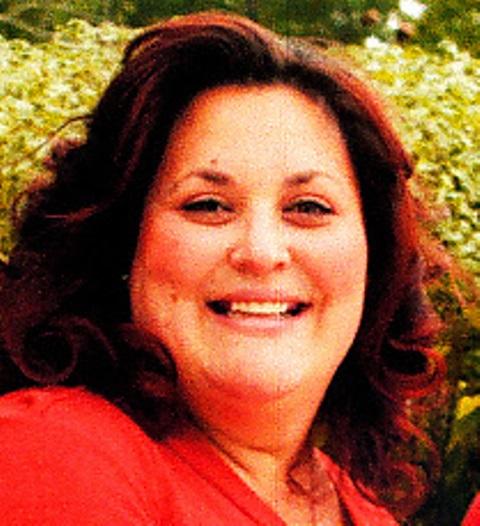 Obituary Notice: Theresa Marie Ponzi Puterbaugh
