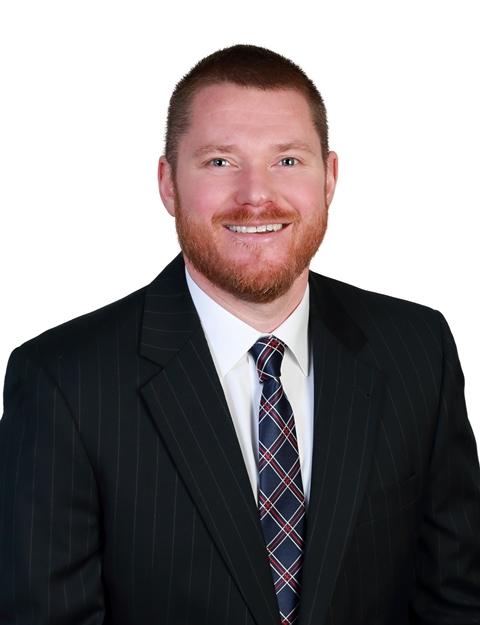 Johnson Earns Financial Planner Certification