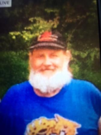 Obituary Notice: Robert C. 'Bob' Martin