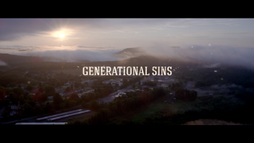 """Super 322 Drive-In to Present Special Screening of """"Generational Sins"""""""