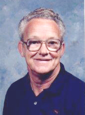 Obituary Notice: Paul Francis Bradley