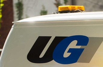 UGI Announces Clearfield Borough Infrastructure Project