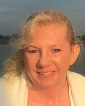 Obituary Notice: Virginia E. Bojalad