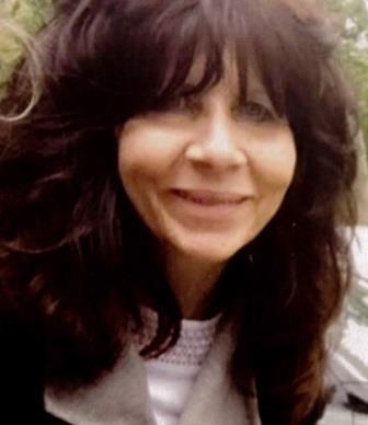 Obituary Notice: Mary Kay Leidhecker