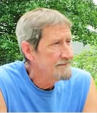 Obituary Notice: Raymond Dean McGuire