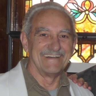 Obituary Notice: Michael Striker Jr.