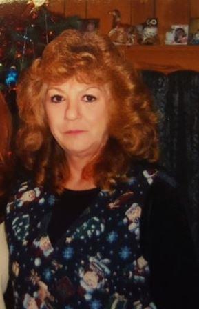 Obituary Notice: Cynthia C. Cantolina