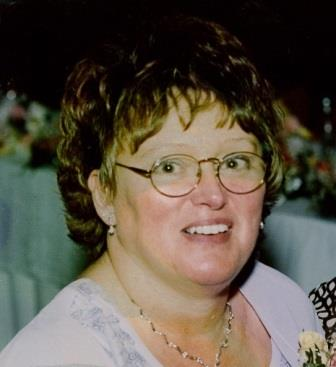 Obituary Notice: Mary E. Bumbarger