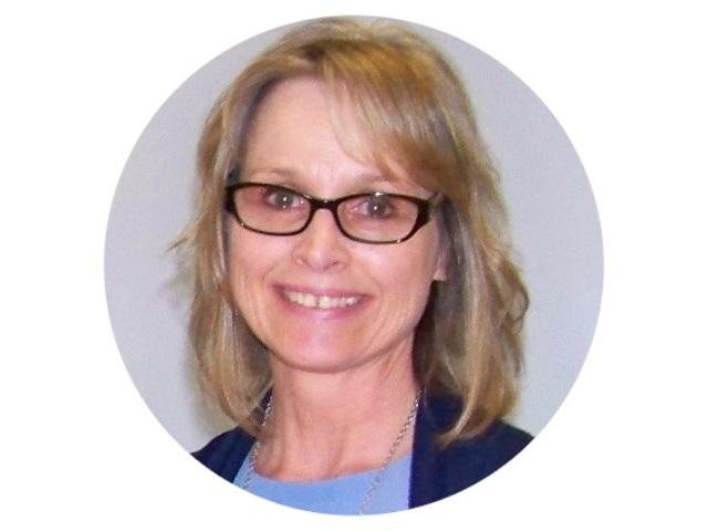 Kathleen Gillespie Named to Pennsylvania's Alzheimer's State Plan Task Force