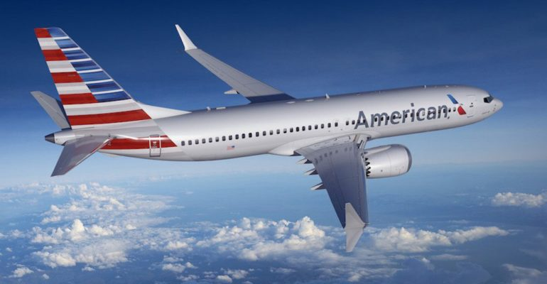 BREAKING: Southern Airways Announces Ticketing and Baggage Agreement with American Airlines