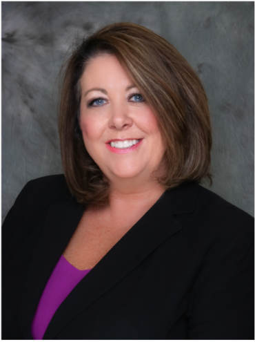 Local AAUW to Host Community Meeting with PH Clearfield President