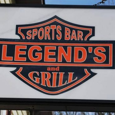 Two Local Bars Celebrate 20 Years of Business