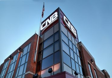 CNB Bank Becomes First PA Banking Institution to Offer Student Loan Paydown Benefit to Employees