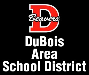 DuBois Area High School Closed Until Further Notice Due to Air Quality Concerns