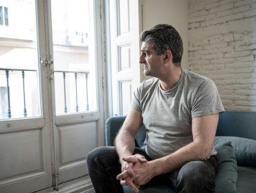 The Medical Minute: Suicide: A Public Health Crisis