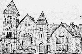 125th Anniversary Celebration Planned at Curwensville United Methodist Church